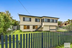 25 Thomasson Street, Park Avenue, Qld 4701