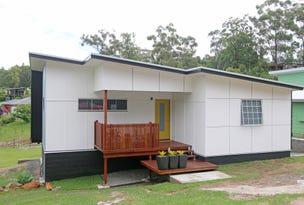 14 Highland Ridge, Maclean, NSW 2463