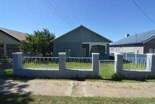 51-53 Angus Avenue, Kandos, NSW 2848