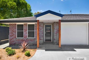 1/8 Power Place, Armidale, NSW 2350