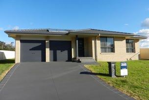 5 Pittman Street, Wauchope, NSW 2446