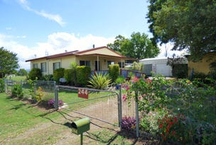 244 Watters Road, South Grafton, NSW 2460