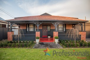 10 Phillip Street, West Croydon, SA 5008