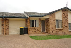 4/38 Short Street, Stanthorpe, Qld 4380