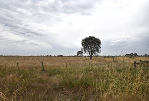 Geodetic Road North, Carag Carag, Vic 3623