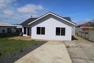 61 King Street, Smithton, Tas 7330