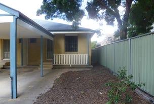 7 / 170 McLachlan Street, Orange, NSW 2800