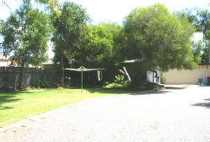 6E, 58 William Street, Norwood, SA 5067