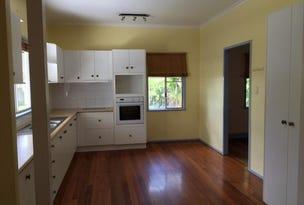 30 Stockbridge Street, West Mackay, Qld 4740