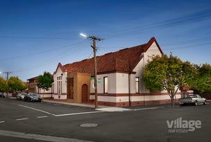 35 Lennox Street, Yarraville, Vic 3013