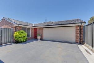 42a Greville Street, Beresfield, NSW 2322