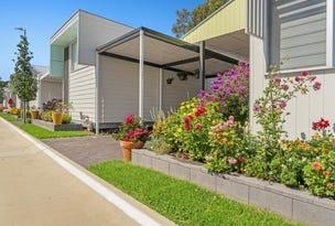 29 Arthur Street, Mayfield, NSW 2304