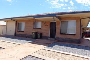 1/40 Kittel Street, Whyalla, SA 5600