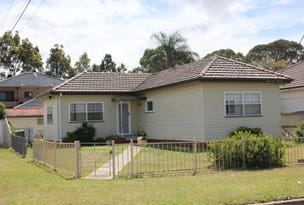 Canley Heights, address available on request