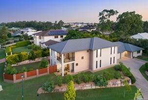 169 Gibson Crescent, Bellbowrie, Qld 4070