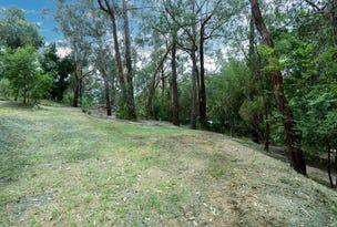 23 Lusatia Park Road, Woori Yallock, Vic 3139