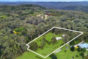 9 Hay Lane, Mount Wilson, NSW 2786