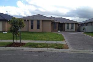 26 Edward Windeyer Way St, Raymond Terrace, NSW 2324