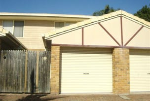 17/26 Pine Ave, Beenleigh, Qld 4207