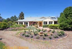 104 Dead Camel Lane, Coolamon, NSW 2701
