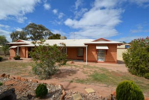 48-50 Stokes Terrace, Port Augusta West, SA 5700