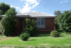 16 Myall St, Cowra, NSW 2794
