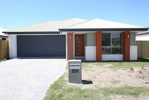 220 Todds Road, Lawnton, Qld 4501