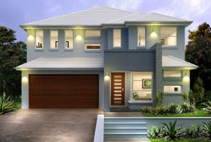 Lot 17 Silverwood Street, Kellyville Ridge, NSW 2155