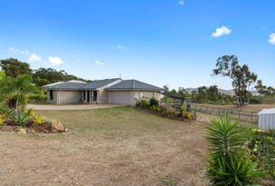 125 Constance Avenue, Rockyview, Qld 4701