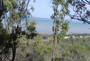 Lot 4 Bruce Highway, Clairview, Qld 4741