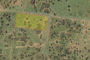 1 (Lot 19) Beersheba Court, Cobar, NSW 2835