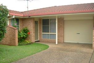 3/60-61 The Quay, South West Rocks, NSW 2431