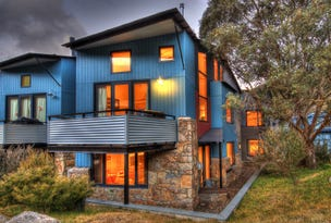 1/5 Friday Drive, Thredbo Village, NSW 2625