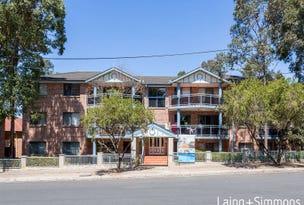 10/76-78 Meehan Street, Granville, NSW 2142