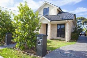 714 The Horsley Drive, Smithfield, NSW 2164
