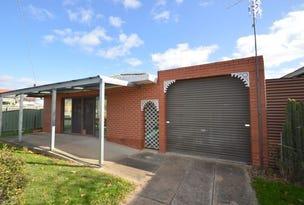 91 Alma Street, Maryborough, Vic 3465