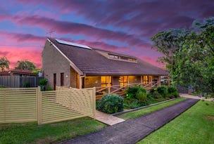 251 Metella Road, Toongabbie, NSW 2146