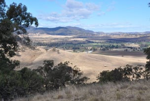 162 Milford Hills Lane, Turanville, Scone, NSW 2337