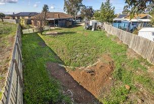 6A Todman Close, Bacchus Marsh, Vic 3340