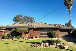 483 Ainslie Avenue, Lavington, NSW 2641