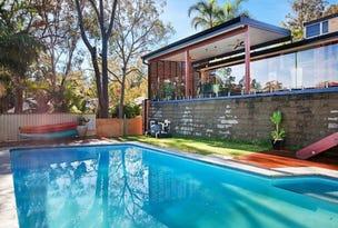 49 Moani Street, Eleebana, NSW 2282