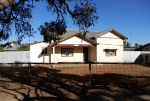 154 Queen St, Peterborough, SA 5422