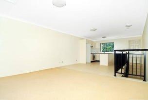 13/307 Condamine Street, Manly Vale, NSW 2093