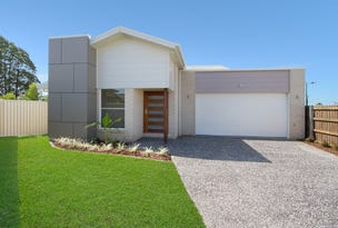7 Cashmere Court, Wellington Point, Qld 4160