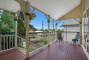 191 Brisbane Street, Bulimba, Qld 4171