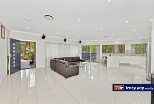 26a Hillmont Avenue, Thornleigh, NSW 2120