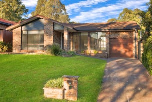 49 Faulkland Street, Kings Park, NSW 2148