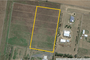 L905, L909 Williams Road, Oakey, Qld 4401