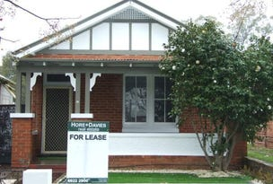 149 Docker Street, Wagga Wagga, NSW 2650