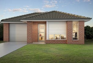 1812 Prospector Cres (Bloomdale), Diggers Rest, Vic 3427